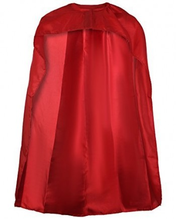 Sofias-Closet-Fancy-Dress-Blue-Red-Cape-Superhero-Adult-Child-Kids-Superman-Wonderwoman-Batman-0
