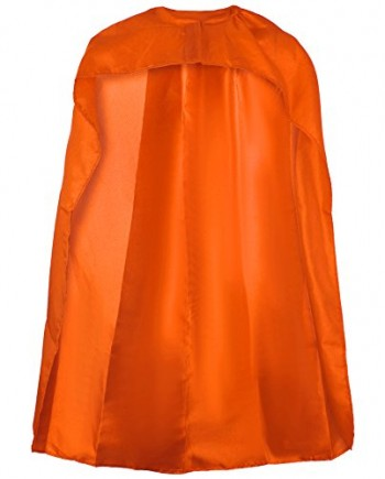 Sofias-Closet-Orange-Adult-3-Sized-Capes-Stag-Hen-Do-Parties-Kids-Book-Day-Irn-Bru-Man-0