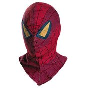 Spider-Man-Movie-Adult-Mask-0