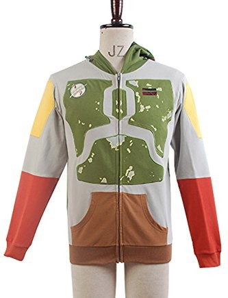Star-Wars-Darker-Boba-Jacket-Hoodie-Costume-european-adult-size-0