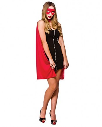 Superhero-Cape-Accessory-Lady-STANDARD-0