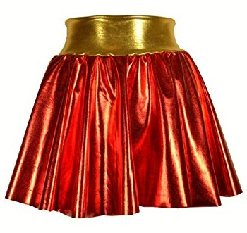 Superhero-lycra-skirt-12-length-0