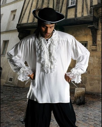 ThePirateDressing-Medieval-Poets-Pirate-Roberto-Cofresi-Shirt-Costume-White-0