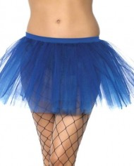 Tutu-Red-Adult-Fancy-Dress-0
