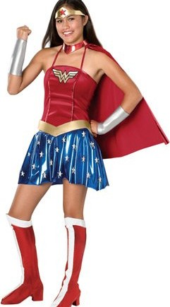 Wonder-Woman-Sexy-Costume-Teen-0