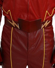 Xcoser-Cosplay-Costume-Superhero-Deluxe-Red-Leather-Jacket-Full-Suit-Outfit-Mask-Adults-Halloween-Fancy-Dress-Clothing-0-5