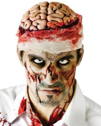 Zombie-Brains-Headpiece-Adult-Accessory-0